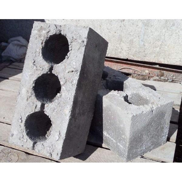 Купить Блоки бетонные в Уфе цена