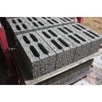 Купить Блоки керамзитные в Уфе цена