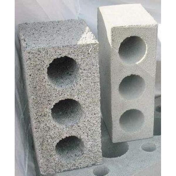 Купить Блоки керамзитобетонные в Уфе цена