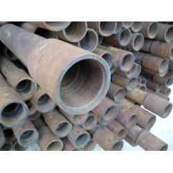 Труба НКТ 73х5.5 (2.5-3м)