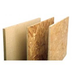 Купить листовые древесные материалы в Уфе