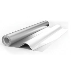 Фольга алюминевая 50(1,2х10), 12м2