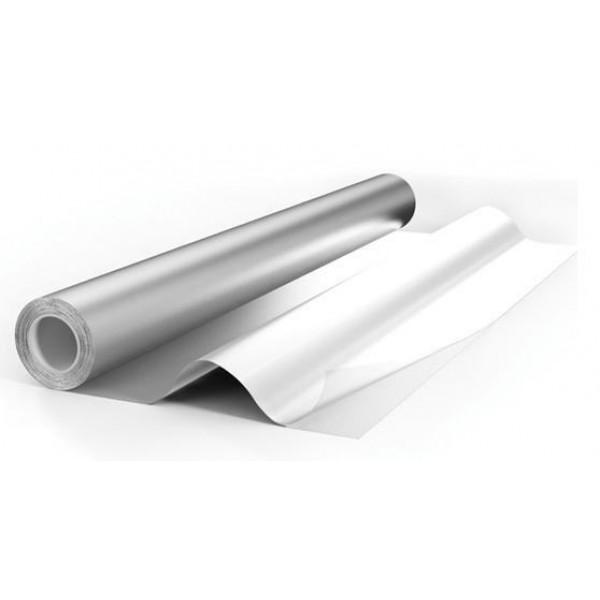 Купить Фольга алюминевая 50(1,2х10), 12м2 в Уфе цена