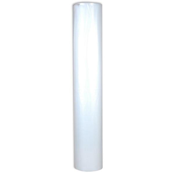 Купить Пленка полиэтиленовая 150 мкм, 3х100м в Уфе цена