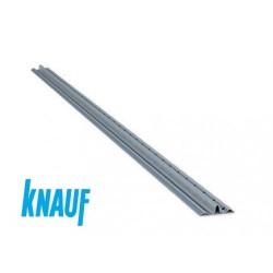 Профиль маячковый  ПМ-6 Кнауф 6 мм, 3м
