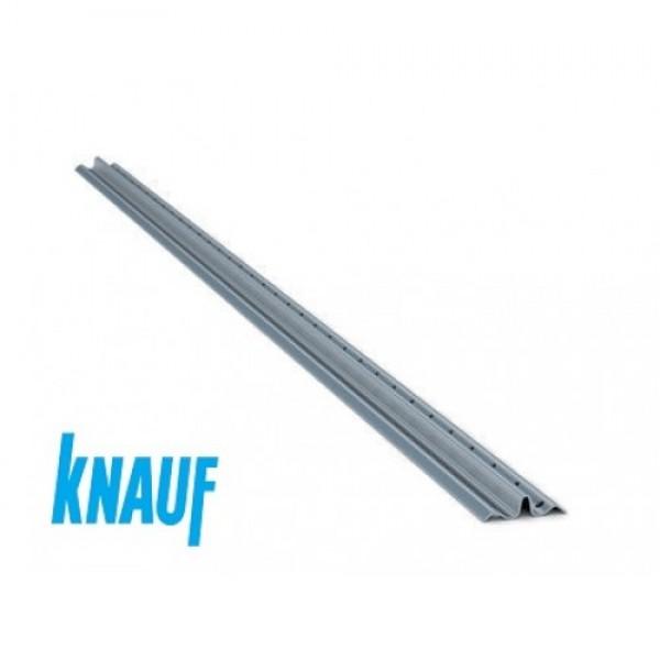 Купить Профиль маячковый Кнауф 6 мм, 3м в Уфе цена