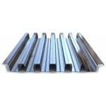 Купить Профнастил Н114  (0.5 -0.7мм) в Уфе цена