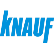 Утеплитель Кнауф (Knauf)