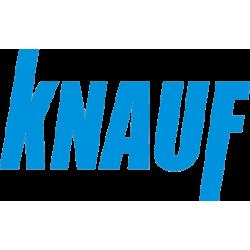 Утеплитель Кнауф