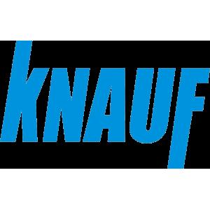 Кнауф (Knauf)