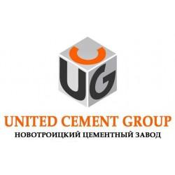 Новотроицкий цементный завод