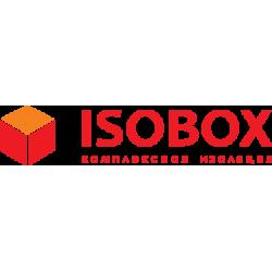 Изобокс