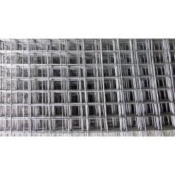 Сетка кладочная ВР-1, 100х100х3,  2000х380 мм