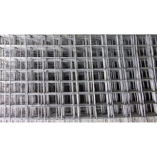 Купить Сетка кладочная ВР-1, 100х100х3,  2000х640 мм в Уфе цена