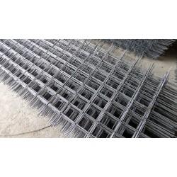 Сетка кладочная ВР-1, 100х100х3, 2000х510 мм