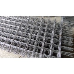 Сетка кладочная ВР-1, 150х150х3, 2000х510 мм