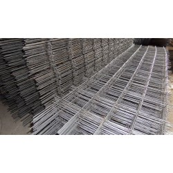 Сетка кладочная ВР-1, 150х150х4, 2000х510 мм