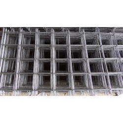 Сетка кладочная ВР-1, 100х100х4, 2000х510 мм