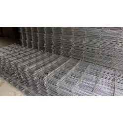 Сетка армирующая ВР-1, 150х150х4, 2000х1000 мм