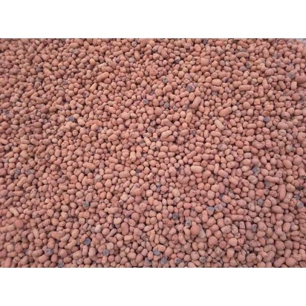 Купить Керамзит сеяный 0:10 в Уфе цена