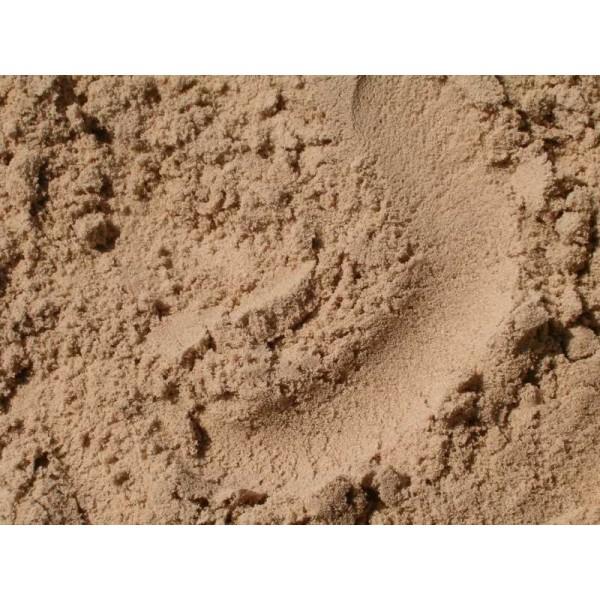 Купить Песок в Уфе цена