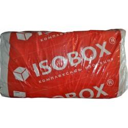 Утеплитель Изобокс ЭкстраЛайт-31, 50х1200х600 мм (8.64м2, 0.432 м3) 12 плит/уп