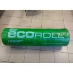 Купить Утеплитель КНАУФ ECOROL TR-044, 50х1220х8200мм (20 м2, 1 м3) 2 рулона/уп в Уфе цена