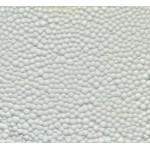 Купить Пенопласт ППС 12, 100 мм (6 м2, 0.6 м3) 6 плит/уп Вентилируемый фасад в Уфе цена