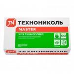 Купить Пенополистирол ТЕХНОПЛЕКС 30мм, 1180*580 мм, (8.9 м2, 0.267 м3) 13 шт/уп в Уфе цена