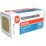 Купить Утеплитель Технониколь Техноакустик 45, 50х600х1200мм (5.76м2, 0.288м3) 8 плит/уп в Уфе цена