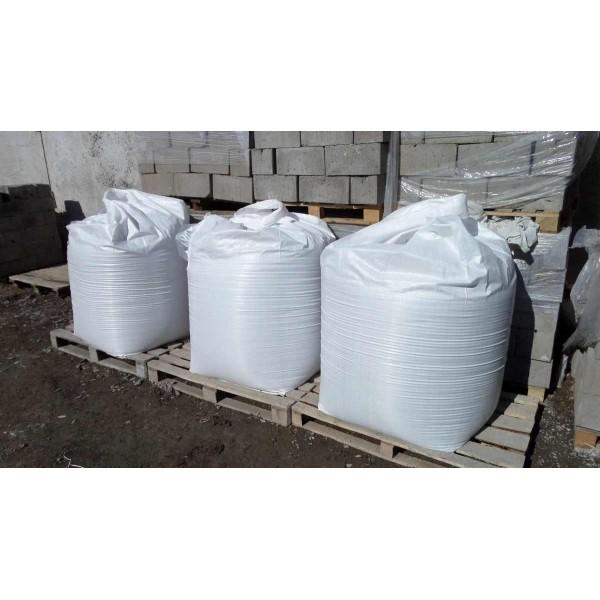 Купить Цемент м400 в МКР,  Магнитогорск 1т в Уфе цена