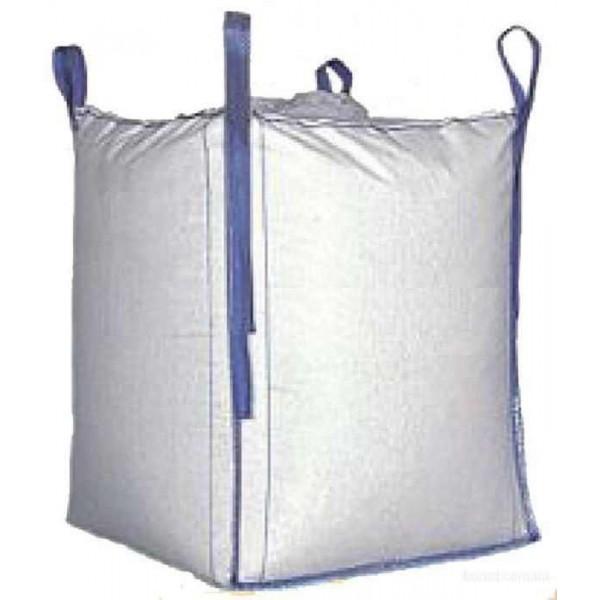 Купить Цемент м500 в МКР, Катав-Ивановск 1т в Уфе цена