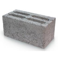 Керамзитные блоки Уфа цена