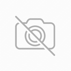 Купить Пенопласт ППС 10Л, 50 мм (12 м2, 0.6 м3) 12 плит/уп для внутр работ в Уфе цена